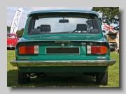 u_Triumph 2000 MkII tail