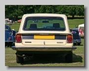 u_Triumph 2500 S Estate tail