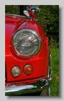 u_Triumph GT6 lamph