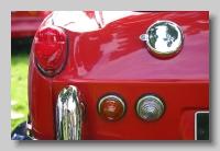 u_Triumph GT6 lampr