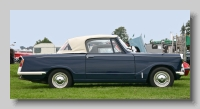 u_Triumph Herald 1200 Convertible side