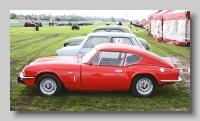 v_Triumph GT6 Mk3 side