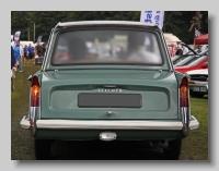 v_Triumph Herald 1000 tail