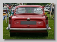 v_Triumph Herald 1200 Coupe tail