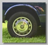 w_Triumph 1500TC wheel