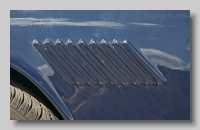 w_Triumph GT6 MkI vent