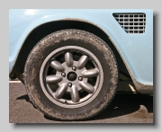 w_Triumph TR4 Rally wheel