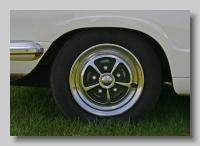 w_Triumph Vitesse 2000 Mk II wheel