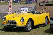 Turner 950S 1959