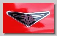 aa_TVR Grantura MkIII 1964 badgea