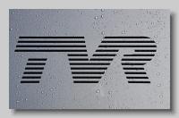 aa_TVR Tasmin Turbo 1982 badgea
