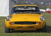 Unipower GT 1967