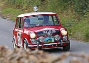 Mini Cooper 1964 1071 S