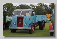 Seddon MkV 1953
