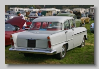 Vauxhall Victor 1960 rear