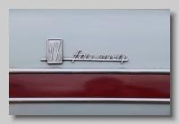 aa_Vauxhall  Victor 1964 VX4-90 badge