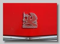 aa_Vauxhall Cavalier 1977 GLS badge