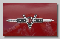 aa_Vauxhall J-type 14 1938 badge