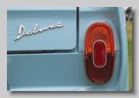 aa_Vauxhall Viva 1965 Deluxe badge