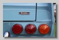 aa_Vauxhall Viva 1966 SL badget