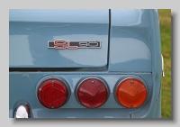 aa_Vauxhall Viva 1966 SL90 badget