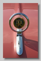 ab_Vauxhall PA Cresta ornament