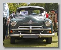 ac_Vauxhall  Velox 1954 UTE head