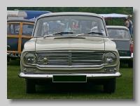ac_Vauxhall  Victor 1962 Deluxe head
