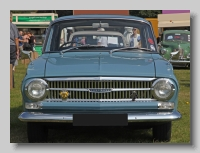 ac_Vauxhall  Victor 1964 VX4-90 head