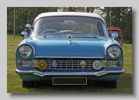 ac_Vauxhall Cresta 1959 head