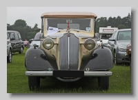 ac_Vauxhall DX 14-6 1938 Salmons Tickford head