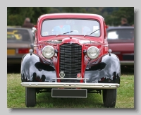 ac_Vauxhall J-type 14 1938 head