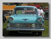 ac_Vauxhall Victor 1960 Deluxe head