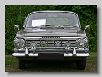 ac_Vauxhall Victor 1964 head