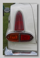 w_Vauxhall  Victor 1962 VX4-90 lamps