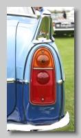 w_Vauxhall PADX Cresta lamp