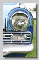 w_Vauxhall PADX Cresta lamps