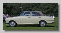 w_Vauxhall Victor 1962 FB side