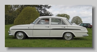 w_Vauxhall Victor 1962 VX 4-90 side