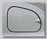 w_Vauxhall Victor FB detail