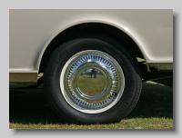 w_Vauxhall Viva 1964 wheel
