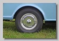 w_Vauxhall Viva 1966 SL wheel