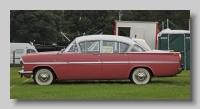 x_Vauxhall Cresta 1959 side