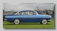 x_Vauxhall Cresta 1962 side