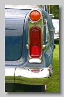 x_Vauxhall Victor 1960 lampr