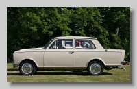 x_Vauxhall Viva 1964 side