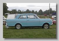 x_Vauxhall Viva 1966 SL90 side