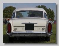 y_Vauxhall Cresta 1958 tail