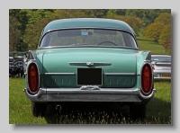 y_Vauxhall Cresta 1960 tail