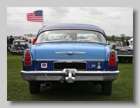 y_Vauxhall Cresta 1962 tail